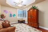 3038 Briarwood Terrace - Photo 25