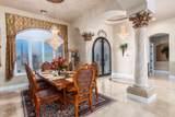 3038 Briarwood Terrace - Photo 6