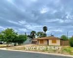 2028 Medlock Drive - Photo 3