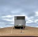 2028 Medlock Drive - Photo 36