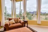 3874 Safari Place - Photo 24