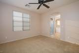 20704 90TH Place - Photo 13