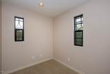 20704 90TH Place - Photo 18