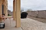 11702 Obregon Drive - Photo 32