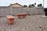 11702 Obregon Drive - Photo 39