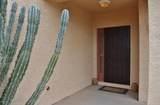 11702 Obregon Drive - Photo 4