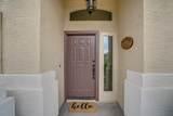 11242 Portal Avenue - Photo 4