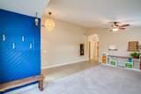 11242 Portal Avenue - Photo 5
