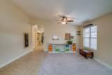 11242 Portal Avenue - Photo 6