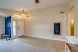 11242 Portal Avenue - Photo 8