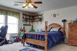 10603 Ananea Avenue - Photo 13