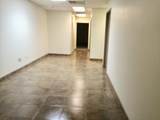 3235 Washington Street - Photo 5