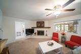 1206 Cheyenne Drive - Photo 20