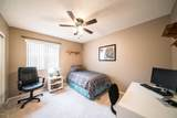 1206 Cheyenne Drive - Photo 33