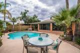 1206 Cheyenne Drive - Photo 41