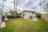 1206 Cheyenne Drive - Photo 46