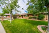 1206 Cheyenne Drive - Photo 47