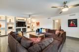 5540 Arrowhead Lakes Drive - Photo 35