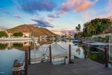 5540 Arrowhead Lakes Drive - Photo 44