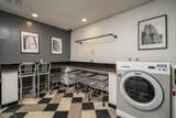 4750 Central Avenue - Photo 24