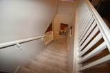 13419 Berridge Lane - Photo 17