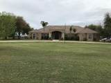 20301 Superstition Drive - Photo 1