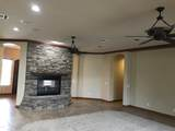20301 Superstition Drive - Photo 10