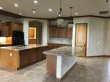 20301 Superstition Drive - Photo 11
