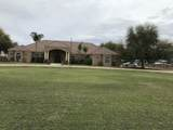 20301 Superstition Drive - Photo 2
