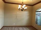 20301 Superstition Drive - Photo 25