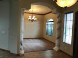 20301 Superstition Drive - Photo 26