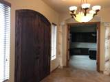 20301 Superstition Drive - Photo 31