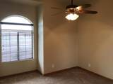 20301 Superstition Drive - Photo 32