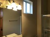 20301 Superstition Drive - Photo 34