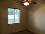 20301 Superstition Drive - Photo 36