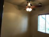 20301 Superstition Drive - Photo 37