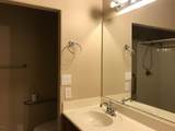 20301 Superstition Drive - Photo 40