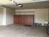 20301 Superstition Drive - Photo 41