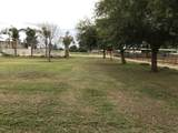 20301 Superstition Drive - Photo 44