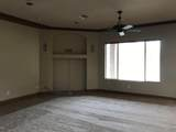 20301 Superstition Drive - Photo 8