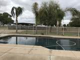 20301 Superstition Drive - Photo 80