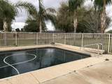 20301 Superstition Drive - Photo 81