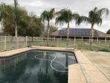 20301 Superstition Drive - Photo 83