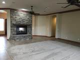 20301 Superstition Drive - Photo 9