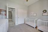 18908 Canary Way - Photo 27