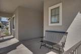 18908 Canary Way - Photo 3
