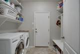 18908 Canary Way - Photo 31