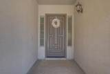 18908 Canary Way - Photo 4
