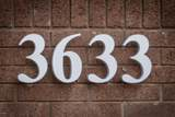 3633 3RD Avenue - Photo 1