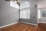 3633 3RD Avenue - Photo 10